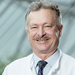 Univ.-Prof. Dr. Dr. h.c. Heinz Drexel