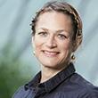 Dr. Eva Maria (Lilli) Brandtner