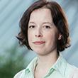 Dr. Cornelia Malin