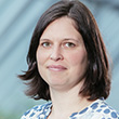 Dr. Dr. Kathrin Geiger