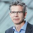 Priv.-Doz. Dr. Axel Mündlein, PhD